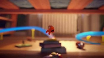 Goldfish TV Spot, 'Go-Karts: Internet Cats' - Thumbnail 7