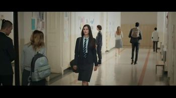 Orbit TV Spot, 'Lunch Money' - Thumbnail 3