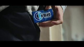 Orbit TV Spot, 'Lunch Money' - Thumbnail 4