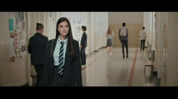 Orbit TV Spot, 'Lunch Money' - Thumbnail 6