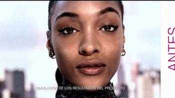 Maybelline SuperStay Foundation TV Spot, 'Cobertura total' [Spanish] - Thumbnail 2