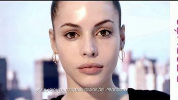 Maybelline SuperStay Foundation TV Spot, 'Cobertura total' [Spanish] - Thumbnail 8