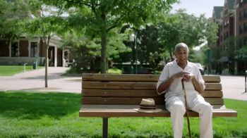Molina Medicare Options Plus TV Spot, 'Healthcare You Can Control' - Thumbnail 2