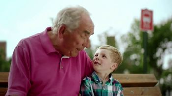 Molina Medicare Options Plus TV Spot, 'Healthcare You Can Control' - Thumbnail 3
