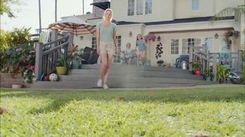 Scotts Turf Builder Southern Triple Action TV Spot, 'Open for Play' - Thumbnail 2