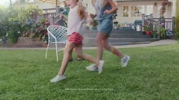 Scotts Turf Builder Southern Triple Action TV Spot, 'Open for Play' - Thumbnail 8