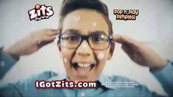 Zits TV Spot, 'Class President' - Thumbnail 10