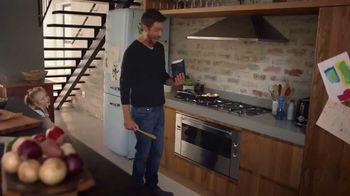 Knorr One Skillet Meals TV Spot, 'Descubre' [Spanish] - Thumbnail 2