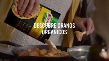 Knorr One Skillet Meals TV Spot, 'Descubre' [Spanish] - Thumbnail 4