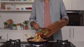 Knorr One Skillet Meals TV Spot, 'Descubre' [Spanish] - Thumbnail 5