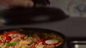 Knorr One Skillet Meals TV Spot, 'Descubre' [Spanish] - Thumbnail 7