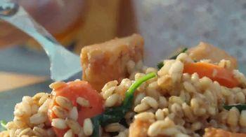 Knorr One Skillet Meals TV Spot, 'Descubre' [Spanish] - Thumbnail 8