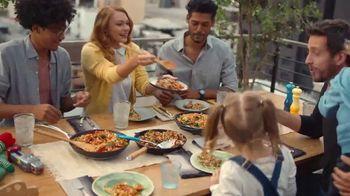 Knorr One Skillet Meals TV Spot, 'Descubre' [Spanish] - Thumbnail 9