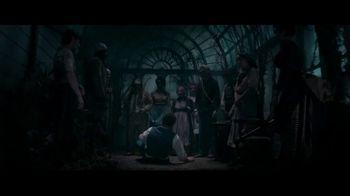 Winchester - Alternate Trailer 17