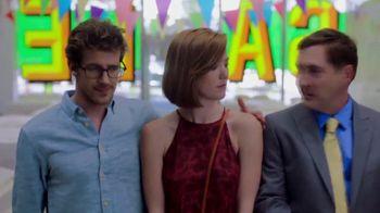 Tuft & Needle TV Spot, 'Sleep Like a Baby'