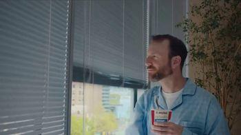 Jimmy Dean Simple Scrambles TV Spot, 'Pajamas' - Thumbnail 5