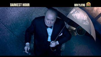 Darkest Hour - Alternate Trailer 50