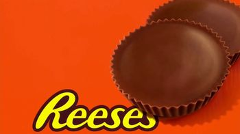Reese's TV Spot, 'Valentine's Day' Song by Smile Smile - Thumbnail 7