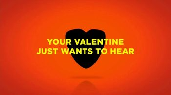 Reese's TV Spot, 'Valentine's Day' Song by Smile Smile - Thumbnail 2