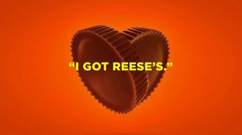 Reese's TV Spot, 'Valentine's Day' Song by Smile Smile - Thumbnail 5