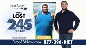 Need to Lose Some Weight? thumbnail