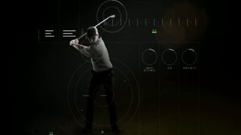 Cobra Golf King F8 Irons TV Spot, 'One Distance Iron, Two Ways to Dominate' - Thumbnail 2