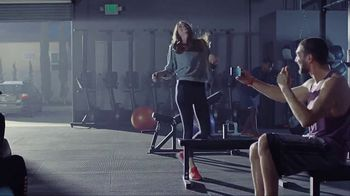 MetroPCS Unlimited Data TV Spot, 'Sharing With No Limits' - 2133 commercial airings