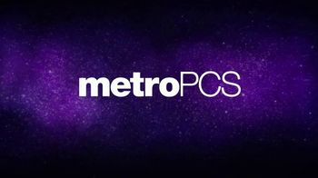 MetroPCS Unlimited Data TV Spot, 'Sharing With No Limits' - Thumbnail 1