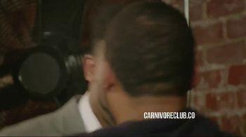 Carnivore Club Jerky Bouquet TV Spot, 'The Bro Bachelor' - Thumbnail 6
