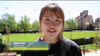 PAC Profiles: Robyn Choi thumbnail