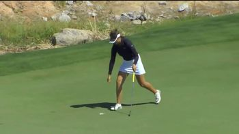 Pac-12 Conference TV Spot, 'PAC Profiles: Robyn Choi' - Thumbnail 4