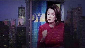 American Action Network TV Spot, 'Tell Nancy Pelosi' - Thumbnail 5