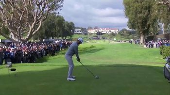 2018 Genesis Open TV Spot, 'Golf's Biggest Stars' - Thumbnail 1