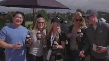 2018 Genesis Open TV Spot, 'Golf's Biggest Stars' - Thumbnail 2