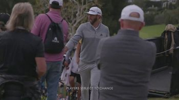 2018 Genesis Open TV Spot, 'Golf's Biggest Stars' - Thumbnail 6