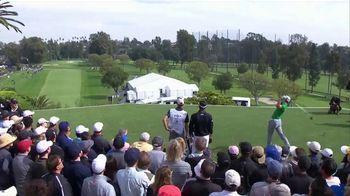 2018 Genesis Open TV Spot, 'Golf's Biggest Stars'