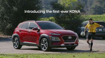 2018 Hyundai Kona Pre-Release, 'Ref to the Rescue' [T1] - Thumbnail 10