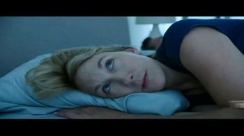 My Pillow TV Spot, 'Trouble Falling Asleep: 4-Pack Special' - Thumbnail 1