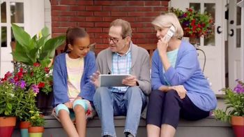 Consumer Cellular TV Spot, 'Reflect What You Use' - Thumbnail 2