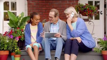 Consumer Cellular TV Spot, 'Reflect What You Use' - Thumbnail 3
