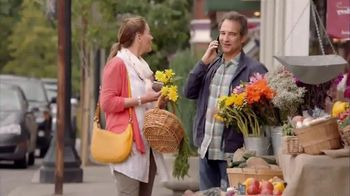 Consumer Cellular TV Spot, 'Reflect What You Use' - Thumbnail 4