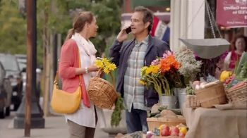 Consumer Cellular TV Spot, 'Reflect What You Use' - Thumbnail 5