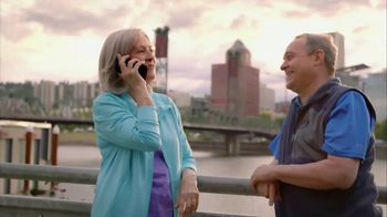Consumer Cellular TV Spot, 'Reflect What You Use' - Thumbnail 6