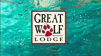 Great Wolf Lodge TV Spot, 'Disney Channel: First' - Thumbnail 10