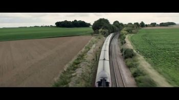 The 15:17 to Paris - Alternate Trailer 15