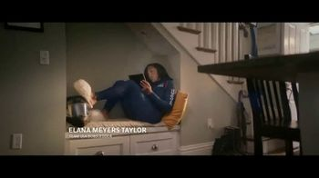 XFINITY TV Spot, 'Team USA: Another Win' Feat. Jamie Anderson, Joey Mantia