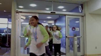 Discovery Education TV Spot, '2018 Young Scientist Challenge' - Thumbnail 1