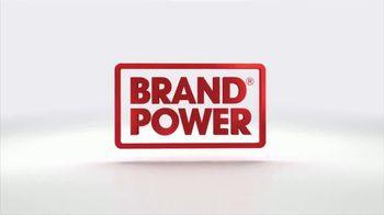 Swiffer Wet Jet TV Spot, 'Brand Power: limpieza conveniente' [Spanish] - Thumbnail 1