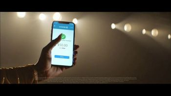 Chase Mobile App TV Spot, 'Michaela's Way' - Thumbnail 2