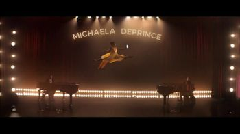 Chase Mobile App TV Spot, \'Michaela\'s Way\'